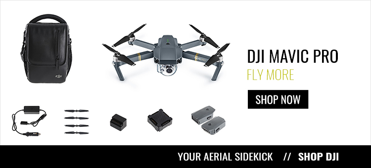 mavic-pro-fly-more-combo-front-page-product