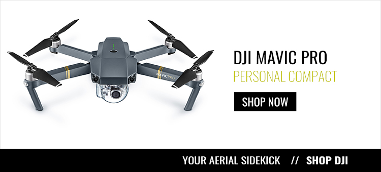 mavic-pro-front-page-product