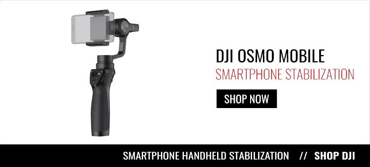 osmo-mobile-front-page-product