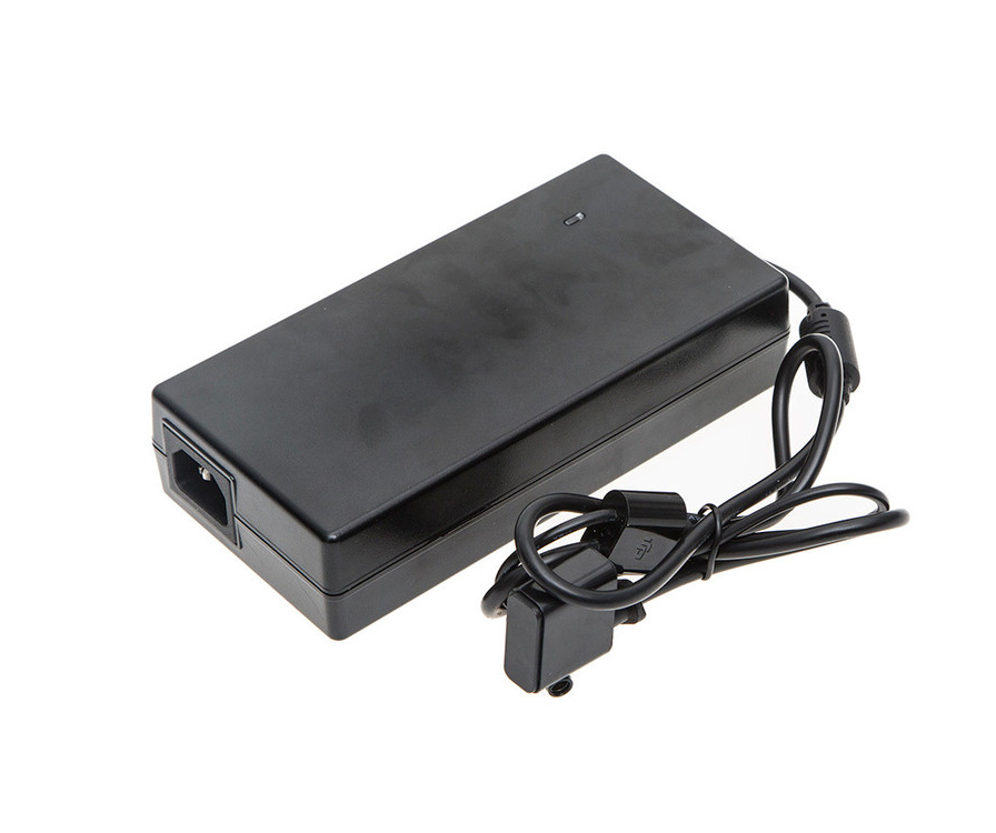 Inspire 1 180w Power Adapter