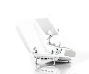 Inspire remote modification