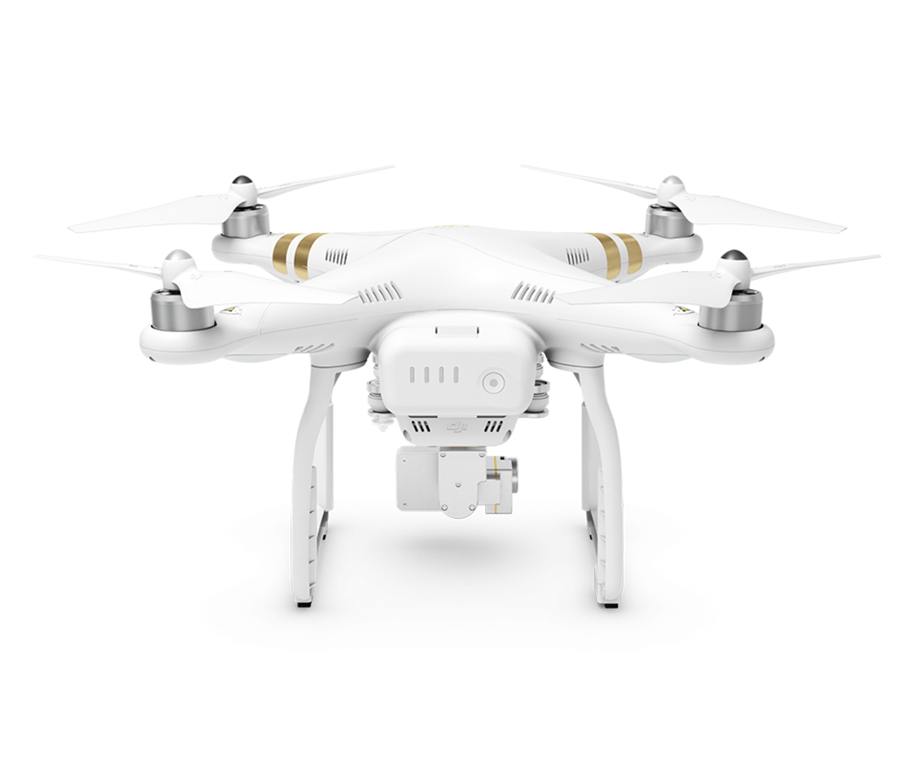 dji phantom 3 4k innovative uas drones. Black Bedroom Furniture Sets. Home Design Ideas