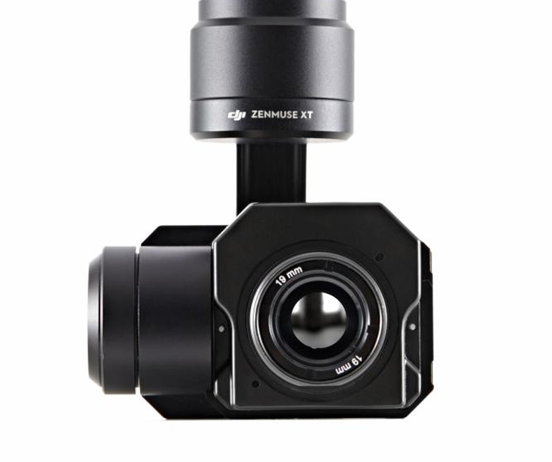 dji zenmuse xt 640x512 30hz fast lens flir tau 2 thermal. Black Bedroom Furniture Sets. Home Design Ideas