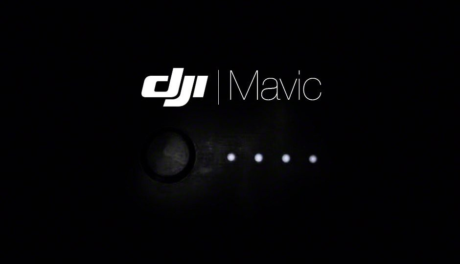 dji-mavic-rumors-940x640