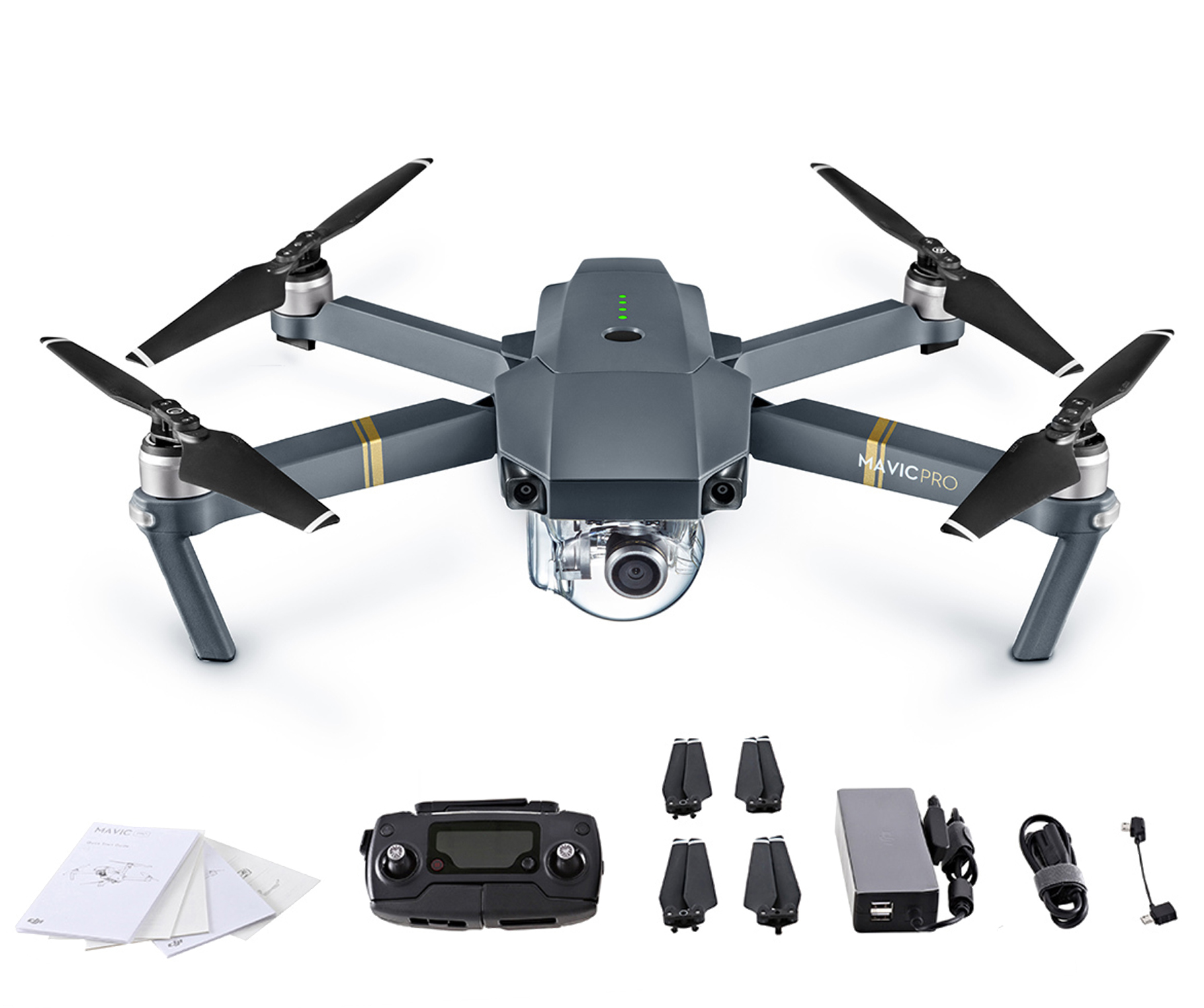 new drone law with Dji Mavic Pro  Pact Personal 4k Drone on Backlash Airport Naked Body Scans Groin Pat Downs Grows furthermore Concept Ship Art By Dorje Bellbrook in addition Us Navy Destroyers Ineffective Littoral Waters also What Are Some Ex les Of The Law Of Conservation Of Energy as well 878811 13.