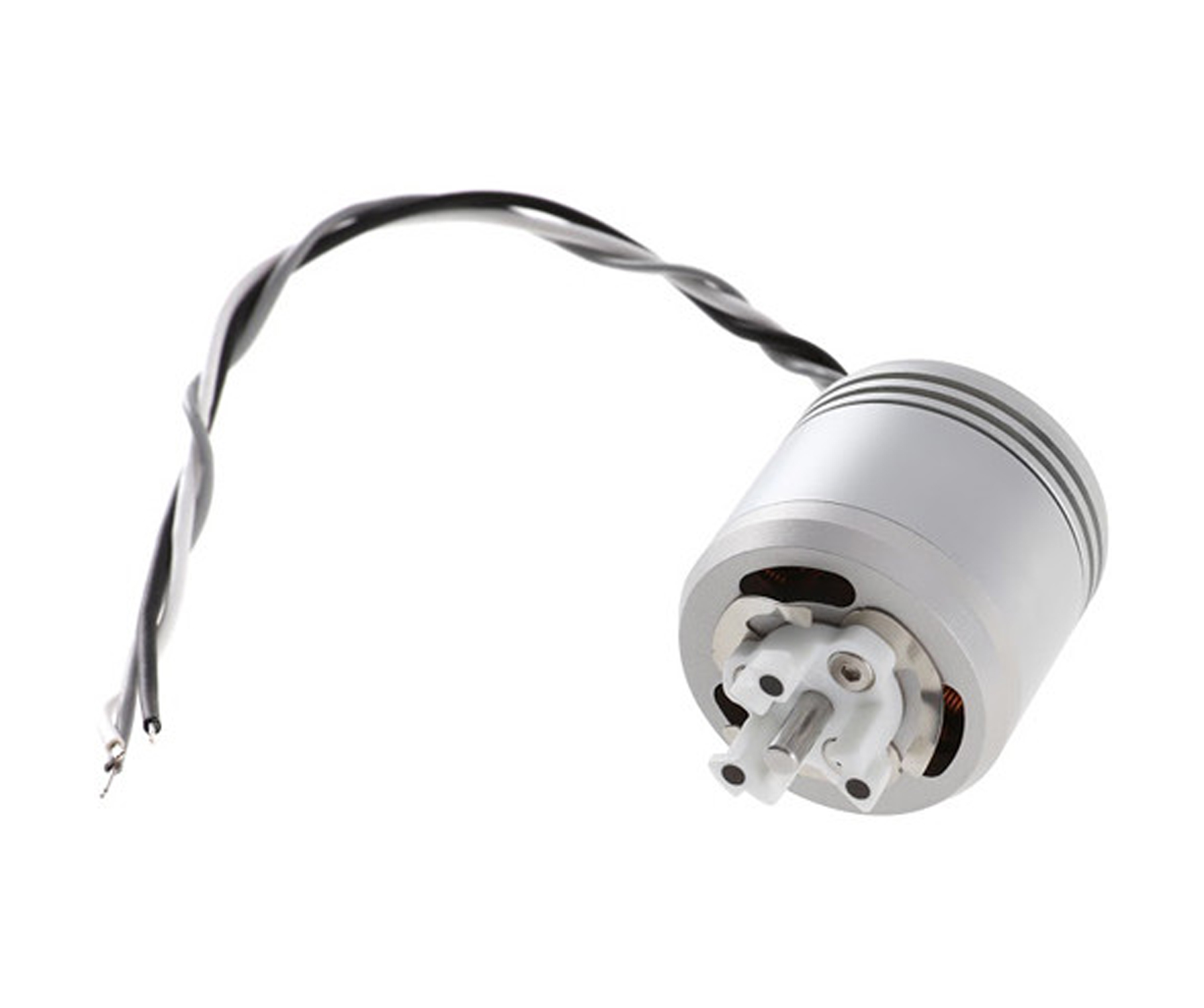 Amazon.com: Customer reviews: 2312A Motor (CCW) for DJI ...