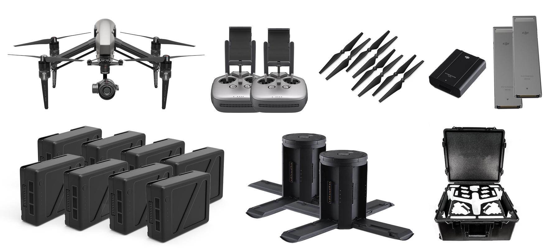 inspire-2-x5s-directors-kit-in-the-box