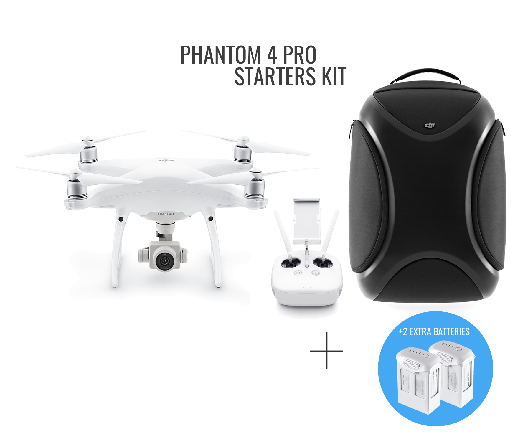 Комплект combo phantom 4 pro по себестоимости купить mavic combo на avito в уфа