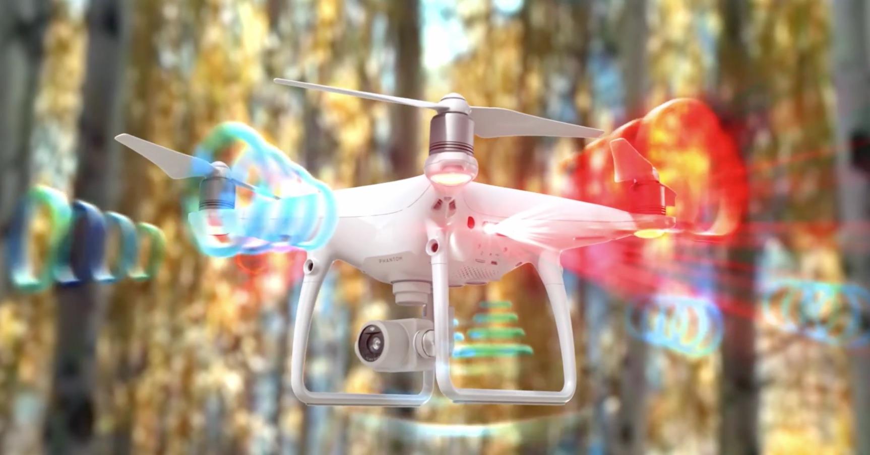 what-is-flight-autonomy