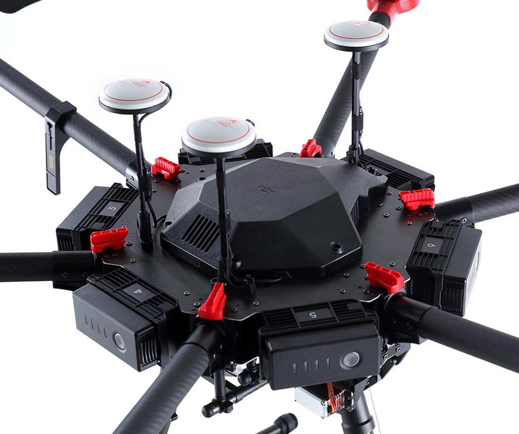 EASYRIG 8 18kg video and film Serene camera easy rig for