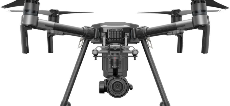 M210-Single-Bottom-Cameras