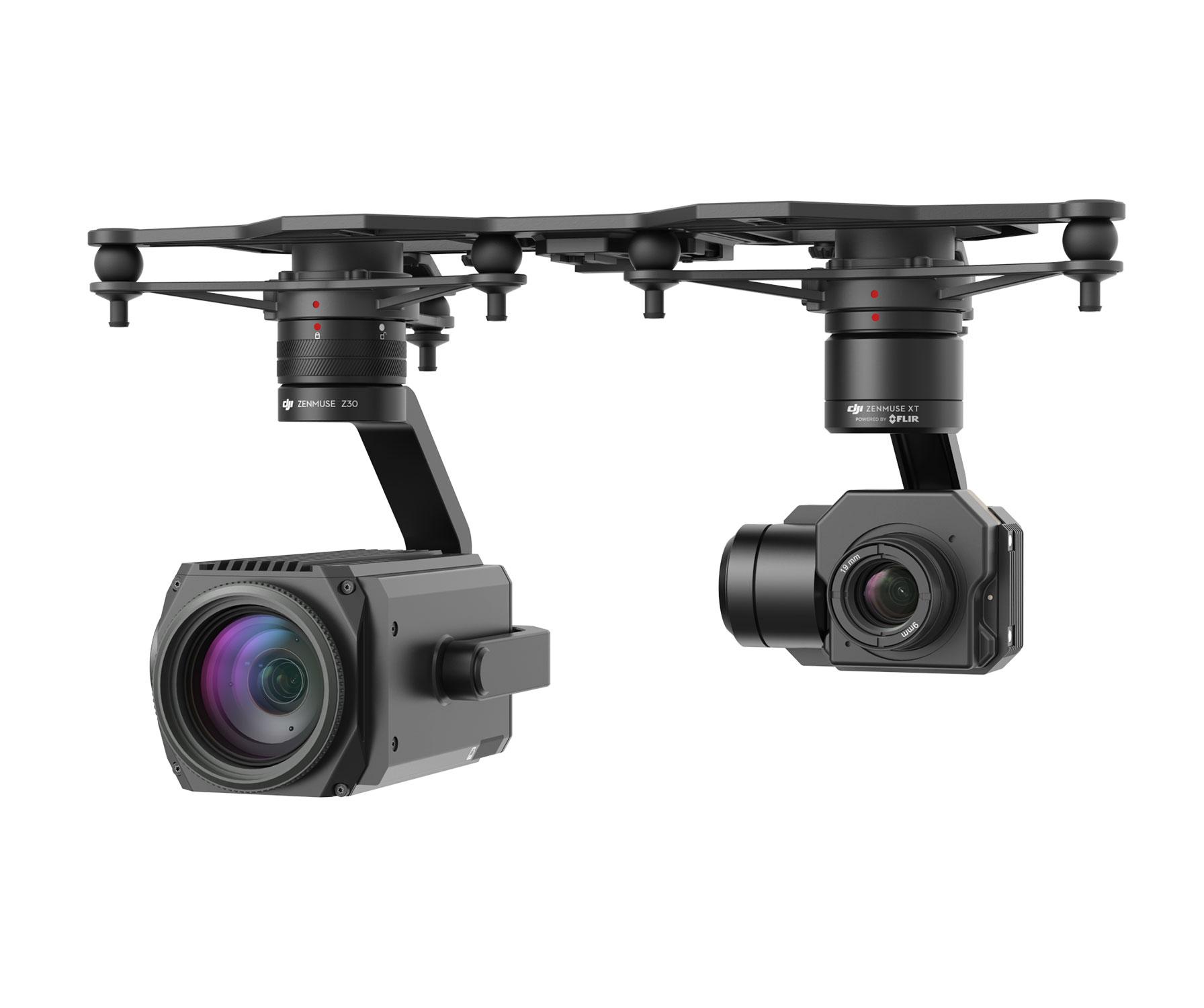 Matrice-200-(6) – Innovative UAS   Drones