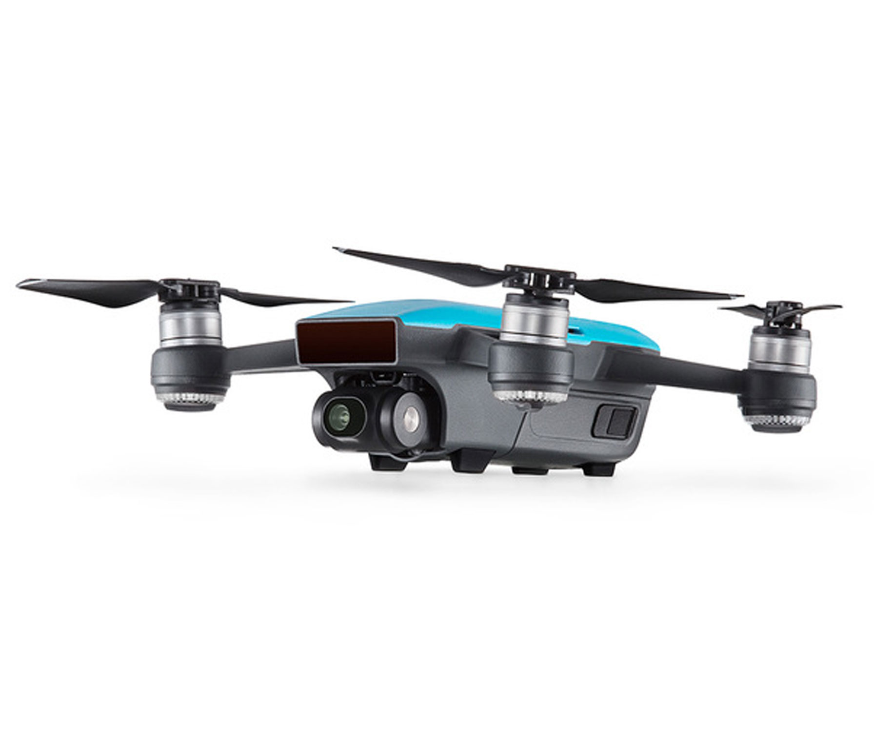 helicopter drones with Dji Spark Alpine White on Agriculture Drones Dji Agras Mg 1 Vs Yamaha Rmax as well F329FEAC 2366 4796 9205 72C0344F17D0 further Watch likewise Watch also Dji Phantom 1 Trainer Launched.