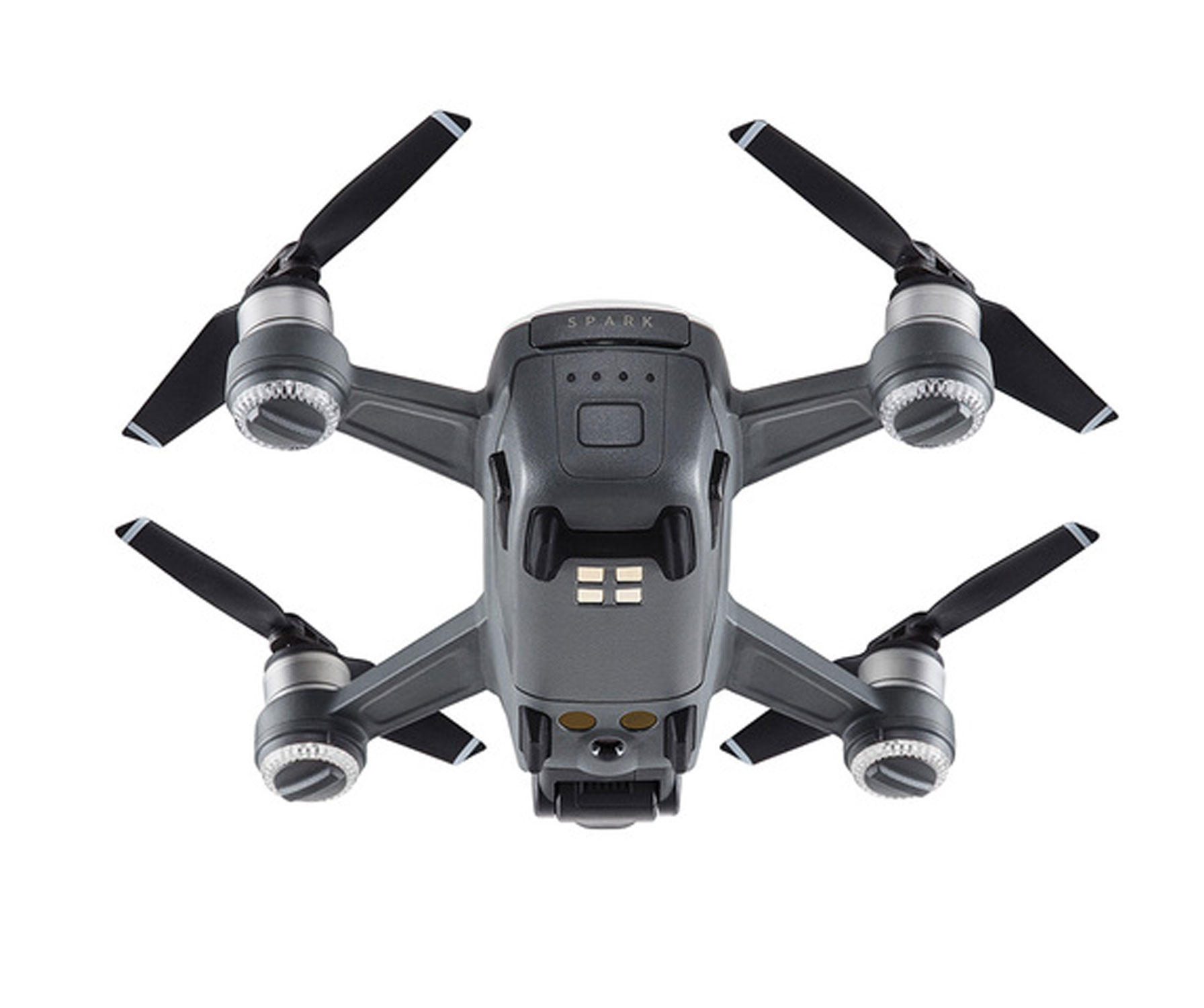 personal drone with camera with Dji Spark Alpine White on Immersionrc Vortex 250 Pro moreover Talon Iv Hazmat 3 Dof as well Dji Phantom 4 Drone Review besides Qav X Frame Review Build likewise Star Tracker 523 Mini Drone Quadcopter Wifi Gold 163203.