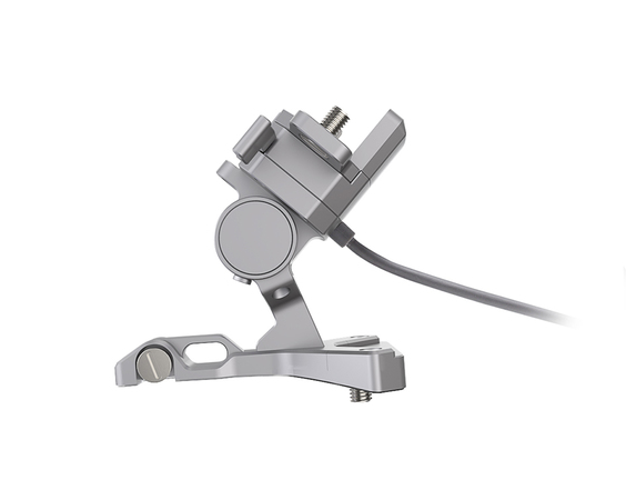Crystalsky remote controller mounting bracket innovative for 3200 diamond eight terrace