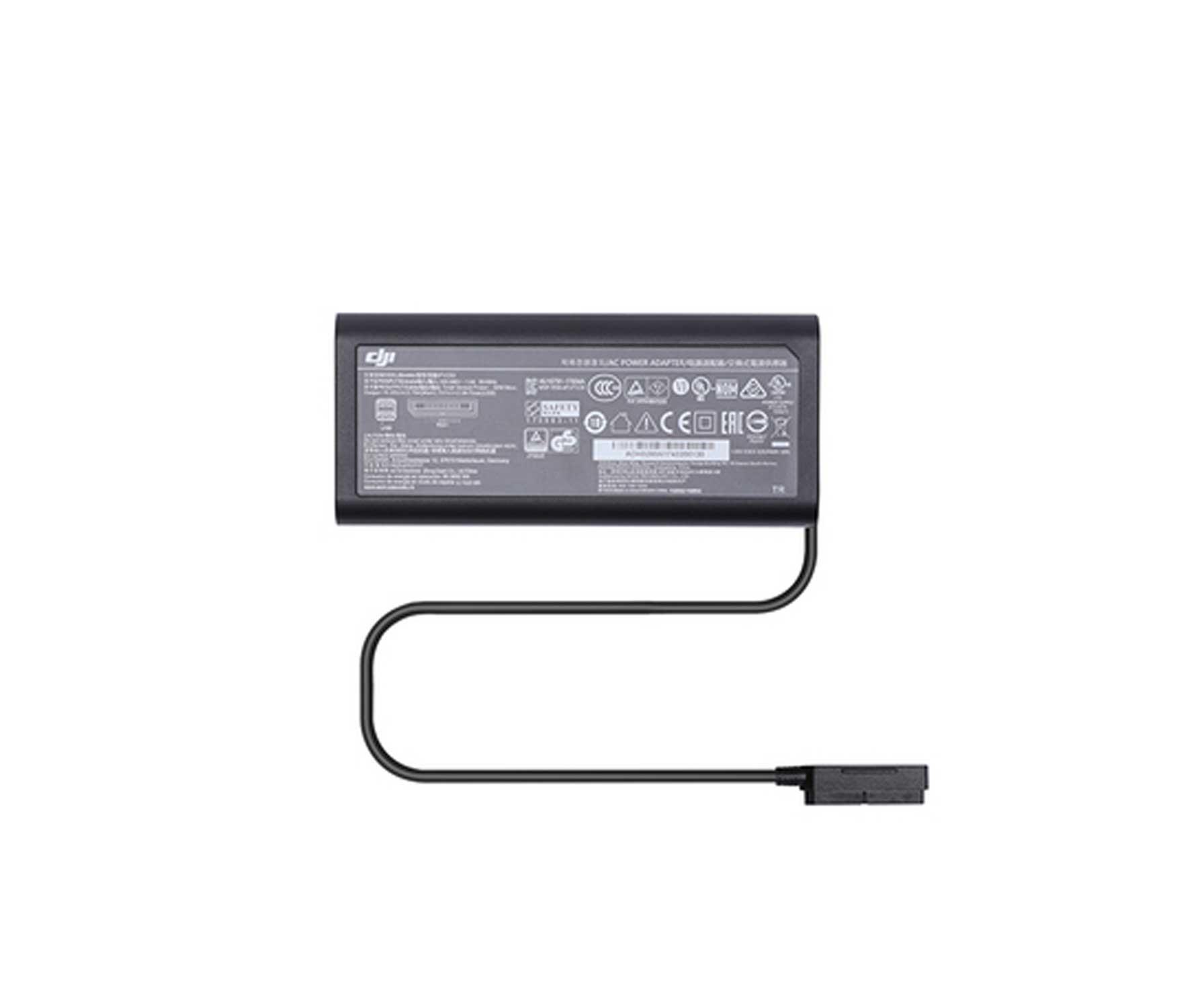 Mavic air combo 1 battery charger купить виртуальные очки к dji в уфа