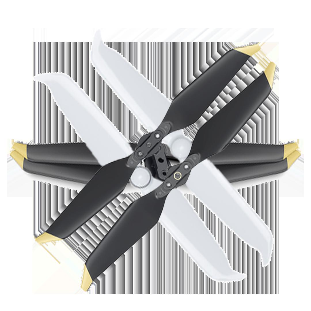 prop – Innovative UAS   Drones
