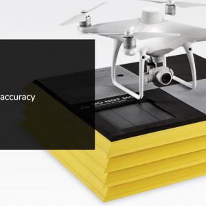 Propeller PPK Combo - Innovative UAS | Drones