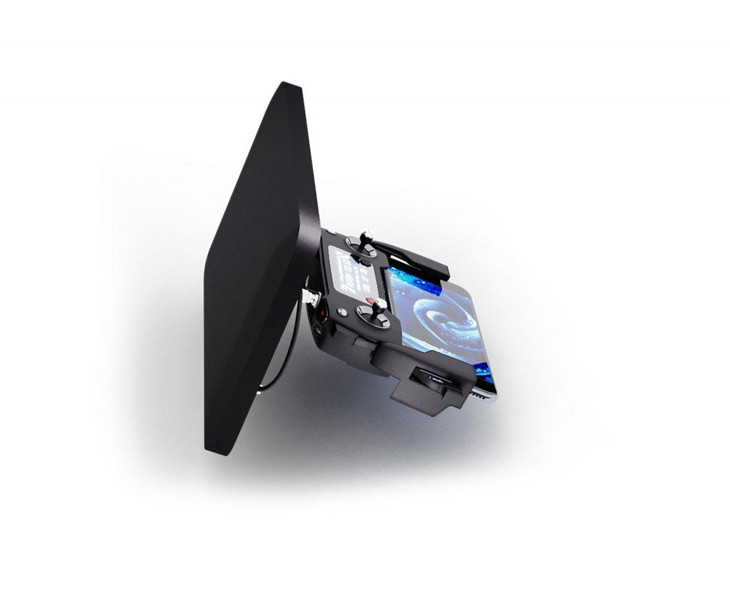 Range Extenders for DJI Drones by Innovative UAS ...