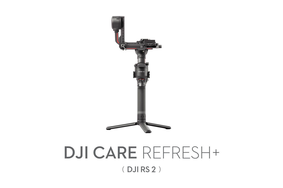 DJI Care Refresh+ (Mavic Pro Platinum) – Innovative UAS ...