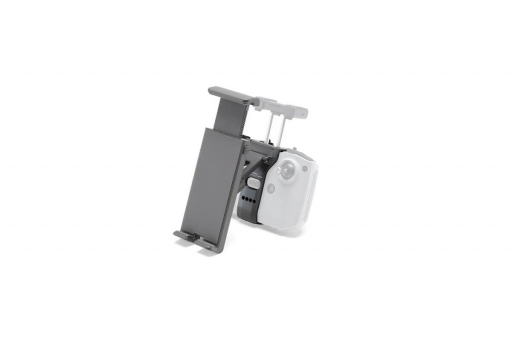 DJI Mini 2 Intelligent Flight Battery – Innovative UAS ...
